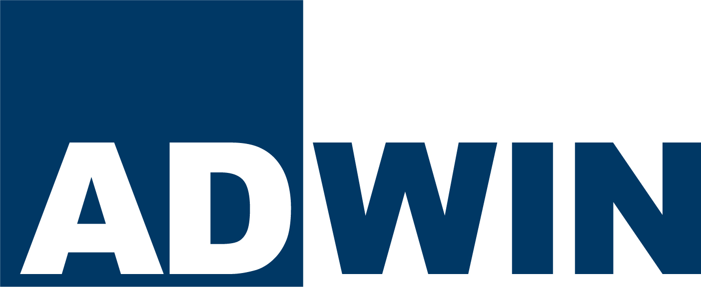 ADWIN Consulting Healthcheck